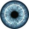 eye-lasik