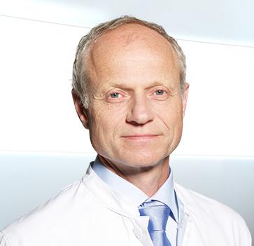 Dr.boberg