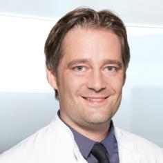 Dr.Fleischer