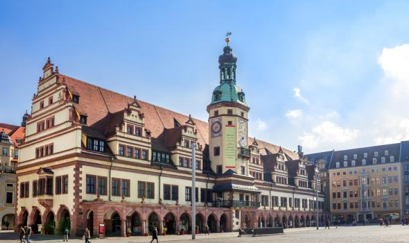 Altes-Rathaus-1