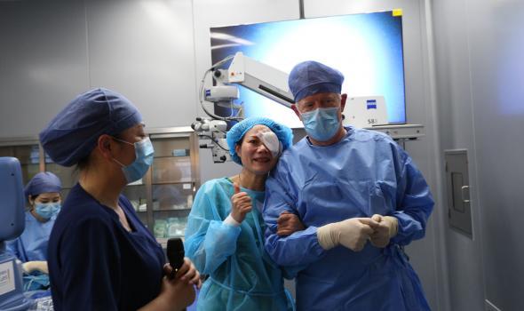 EE_Klinik_Hangzhou_5