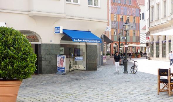 euroeyes-augsburg1