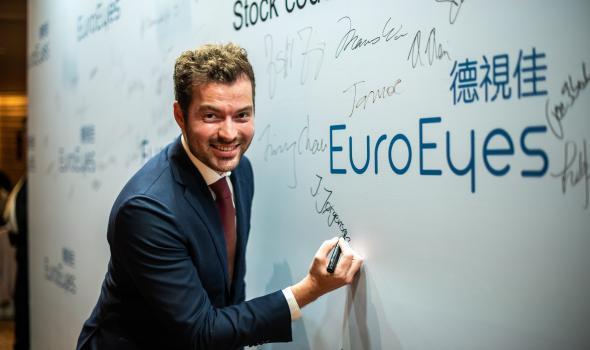 EUROEYES_IPO_11
