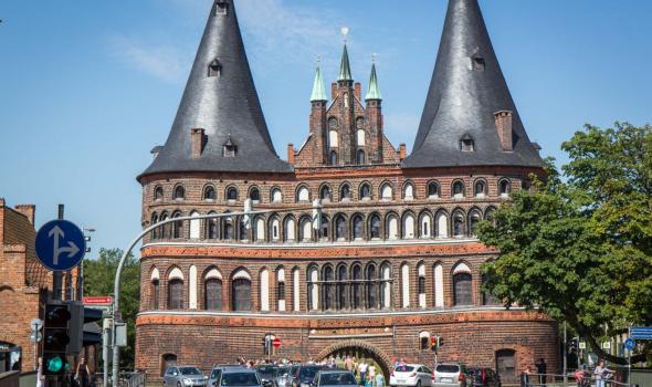 German_Heritage-2014-1242_new