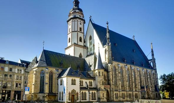 germany-leipzig-st-thomas-church
