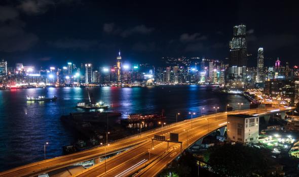 hong-kong-2883036