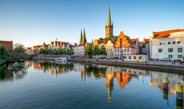 Luebeck-European-Biobank-Week-2019
