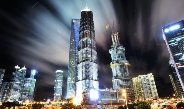 shanghai-423022