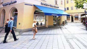 Munich_loc2
