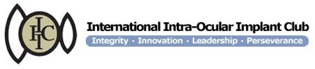 IIIC_Logo_transparent2