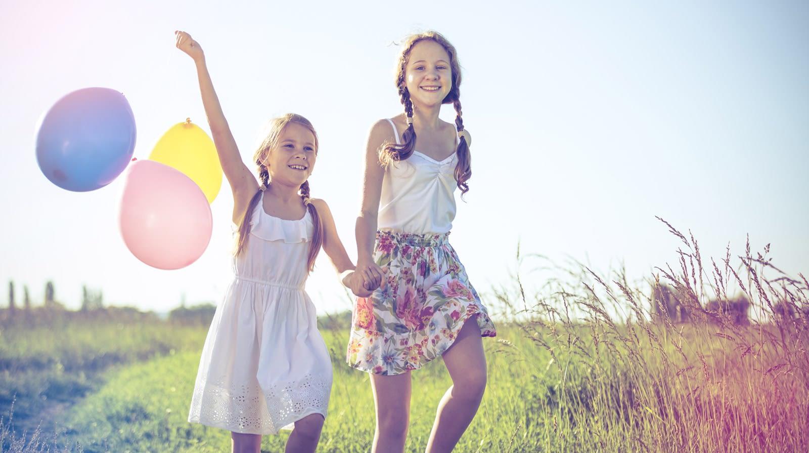 210419_Artikelbild_1600x895_Homeschooling_v3