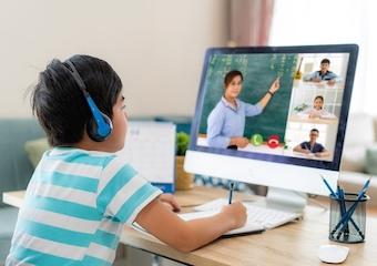 Homeschooling_NL#9
