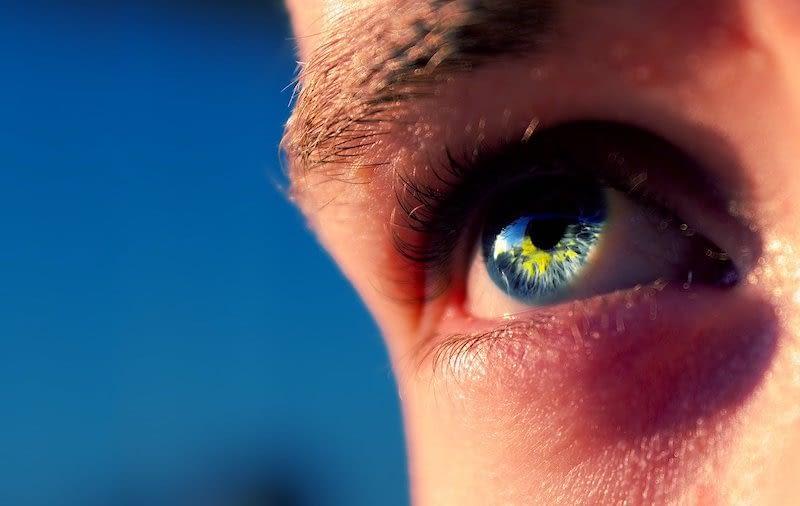 eye-2938947_1280