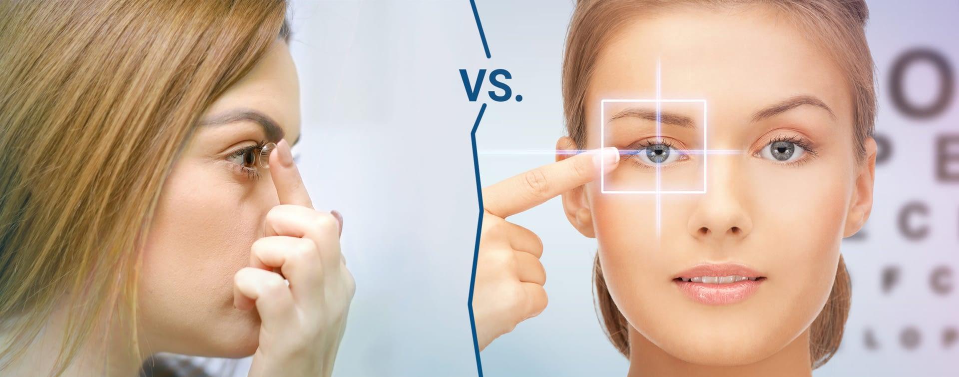 kontaktlinseVsLaserHD-scaled