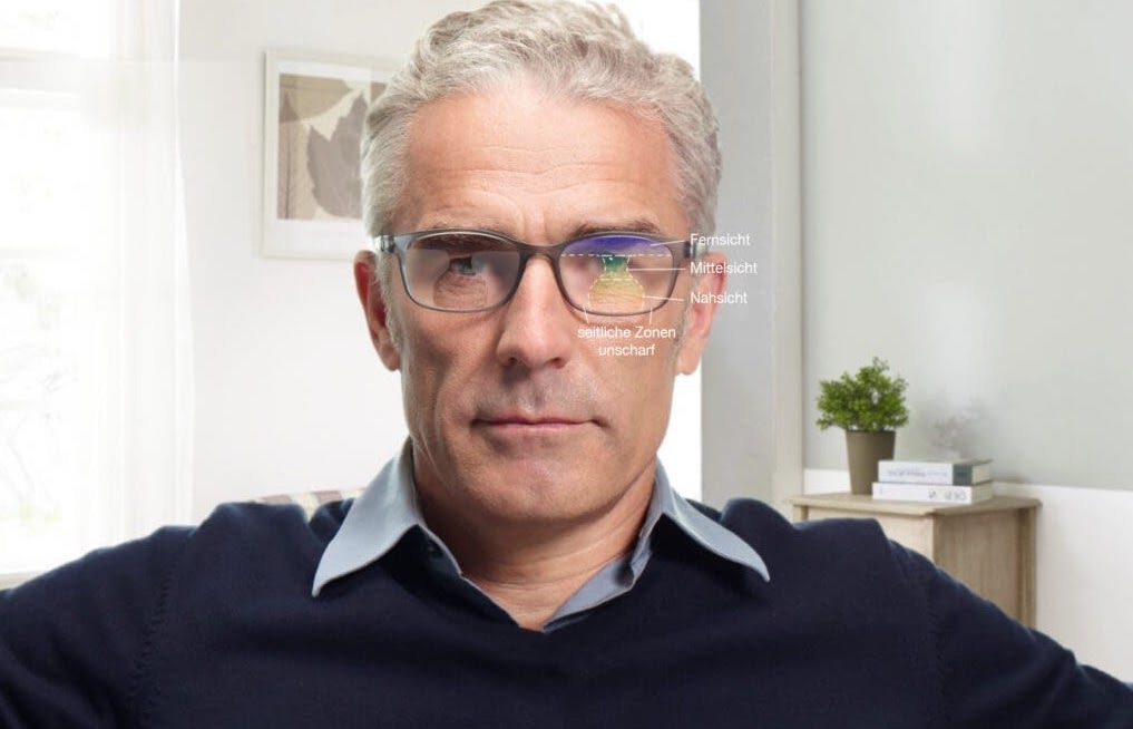 VARIFOCAL LENSES COST – WHY VARIFOCAL LENSES ARE MORE EXPENSIVE THAN EYE SURGERY